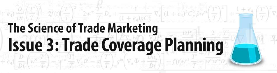 Trade Marketing Planning Agency