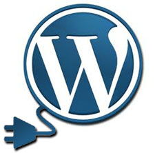 WordPress Plugins Quad Cities