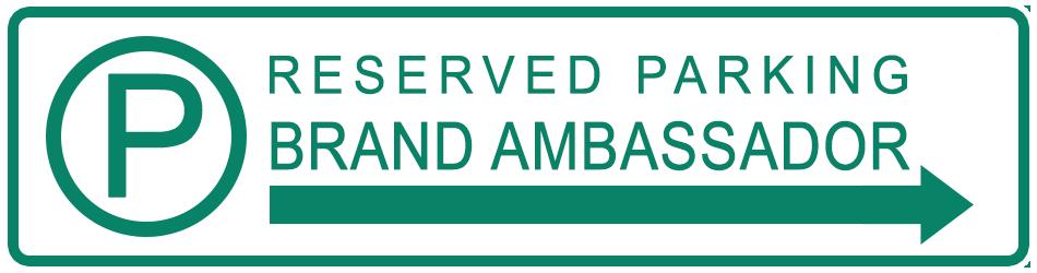 Iowa Brand Ambassador Programs