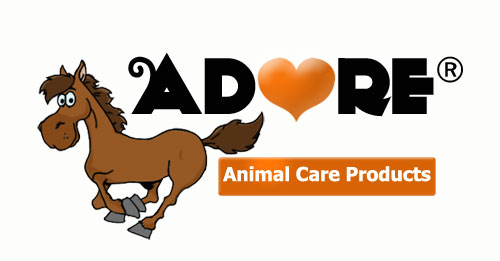 Adore Animal Care Products