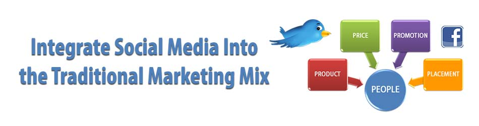 Iowa Social Media Business Marketing