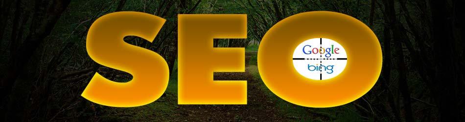 Eastern Iowa Business Website SEO