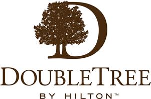 DoubleTree Hotels Logo