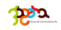 abuzeedo-logo-design