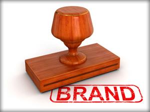 Branding your Blog