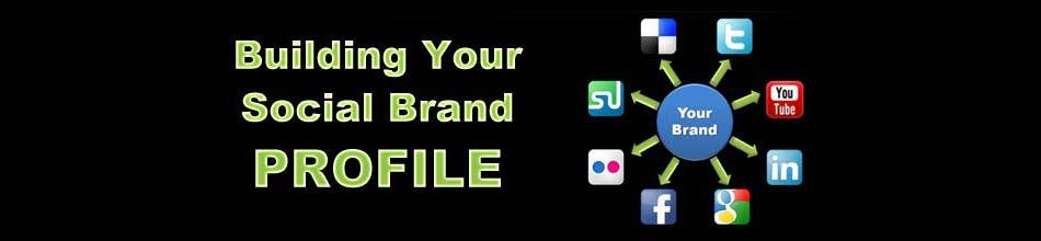 Social Media for Website Design and SEO