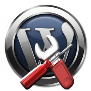 Iowa WordPress Website Toolbox