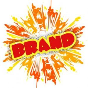 Branding Mistakes