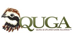 QUGA logo