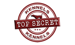 Top Secret Kennels Walker Iowa