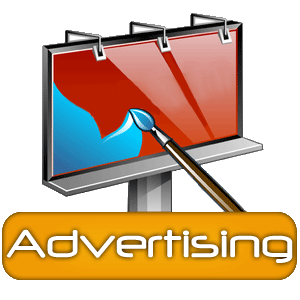 Quad Cities Advertising Agency