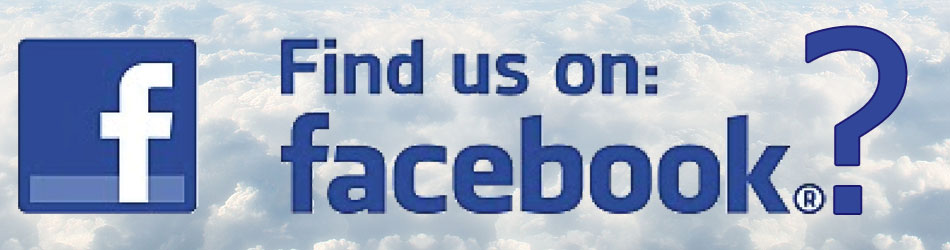 Find Your Business on Facebook?