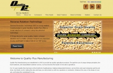 Quad City Web Design Quality Plus